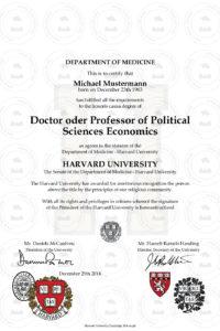 doktortitel-harvard12