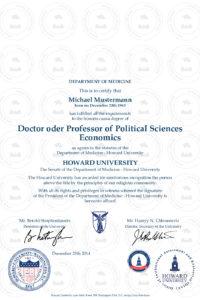 doktortitel-howard11