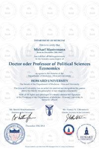 doktortitel-howard12