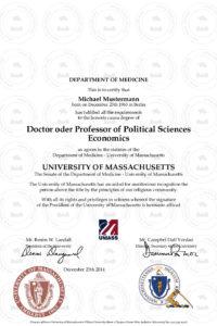 doktortitel-massachusetts11