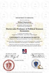 doktortitel-massachusetts12