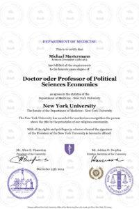 doktortitel-newyork11