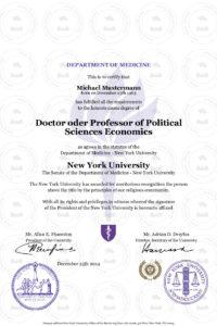 doktortitel-newyork12