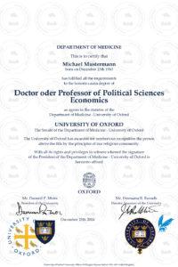 doktortitel-oxford11