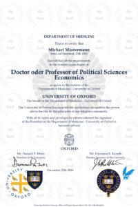 doktortitel-oxford12