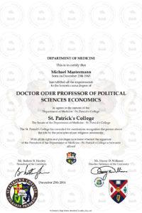 doktortitel-patrick12