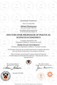 doktortitel-princeton11