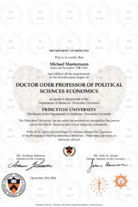 doktortitel-princeton12