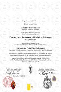 doktortitel-salesiana11