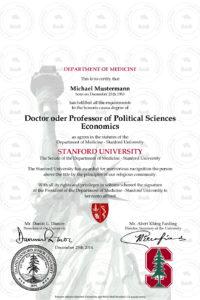 doktortitel-stanford12