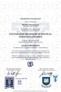 doktortitel-yale12