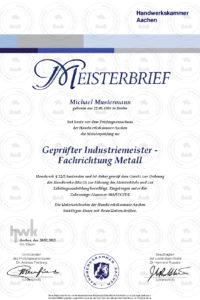 hwkmeisterbrief11b