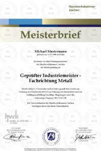 hwkmeisterbrief12b