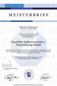 hwkmeisterbrief13