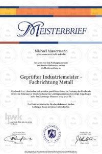 hwkmeisterbrief13b