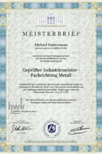 hwkmeisterbrief14