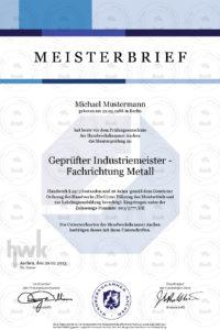 hwkmeisterbrief15b