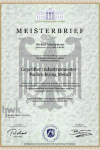 hwkmeisterbrief16