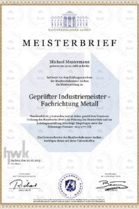 hwkmeisterbrief16b