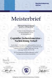 hwkmeisterbrief2
