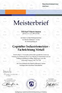 hwkmeisterbrief6b