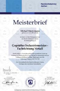 hwkmeisterbrief7b