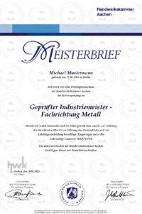 hwkmeisterbrief9