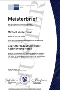 ihkmeisterbrief12