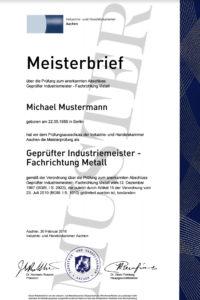 ihkmeisterbrief32
