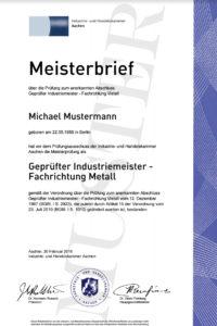 ihkmeisterbrief41