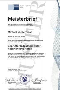 ihkmeisterbrief42