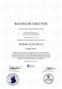 bachelor_bamberg