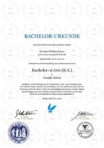 bachelor_humboldt