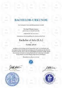 bachelor_kaiserslautern