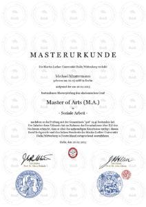 master_halle