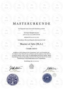 master_heidelberg