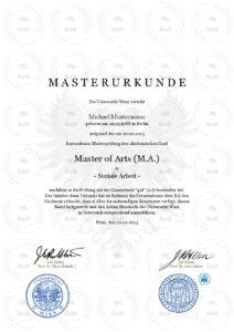 master_wien