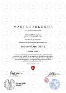 master_zuerich